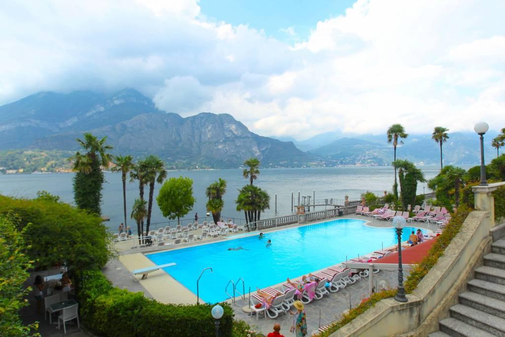 Lake Como Pool_2