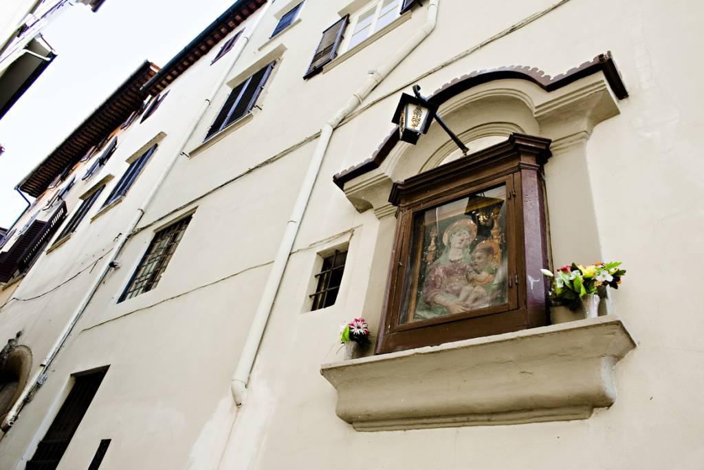 florence-street--1---ks-