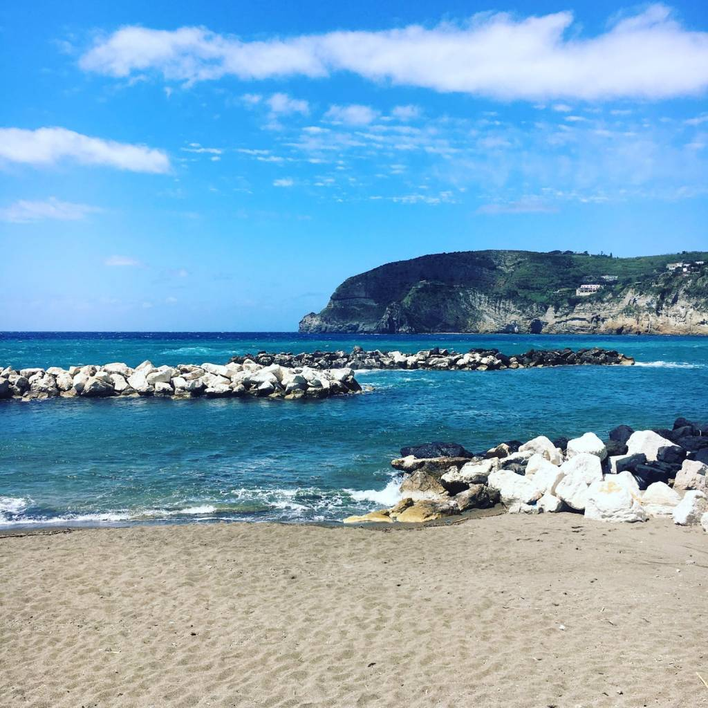 Ischia4