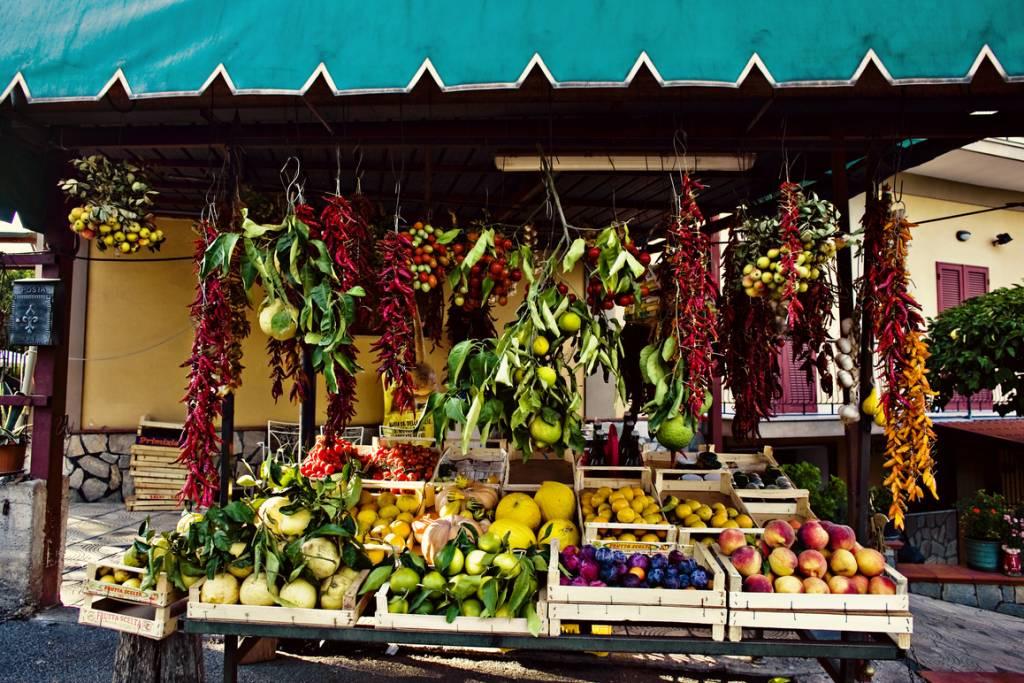 market-veggies