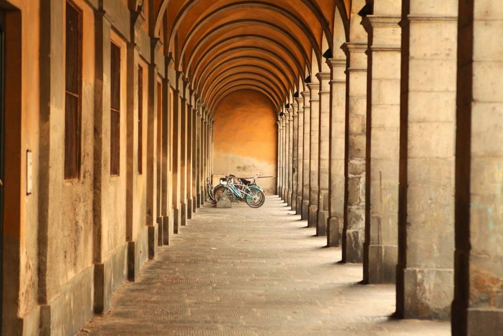 Bike-LUCCA_KK
