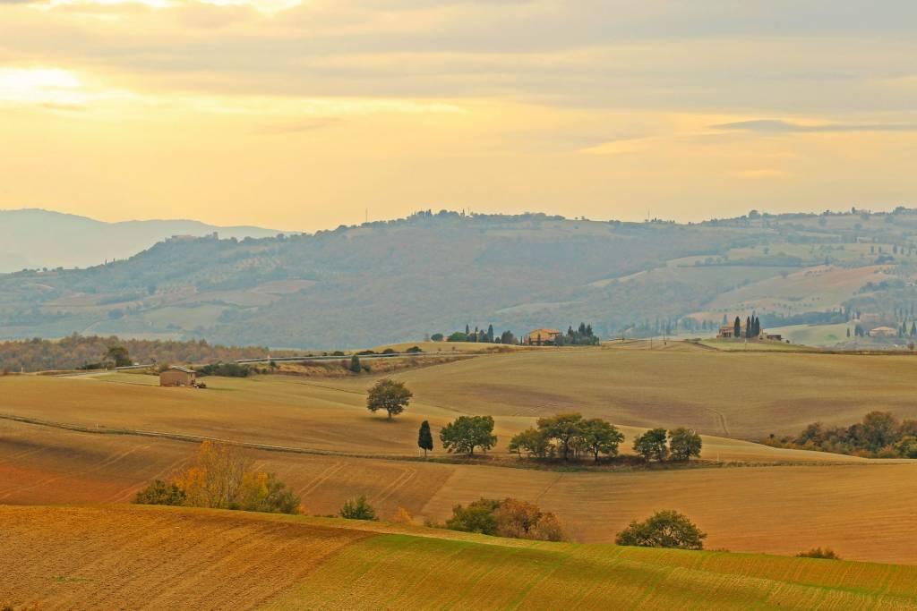 0001-Tuscany_November_KK