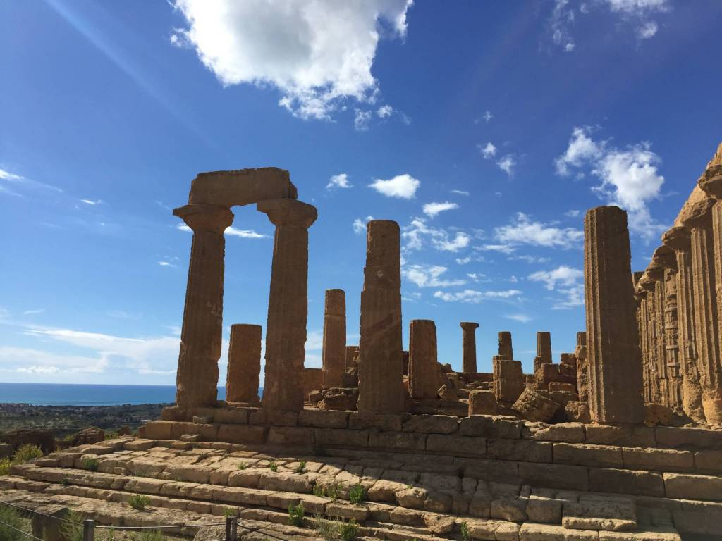 agrigento valley-of-the-temples-1