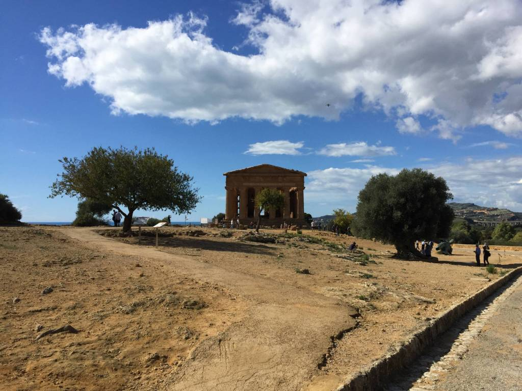 agrigento-valley-of-the-temples-6
