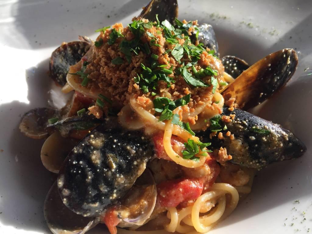 sicily-pasta