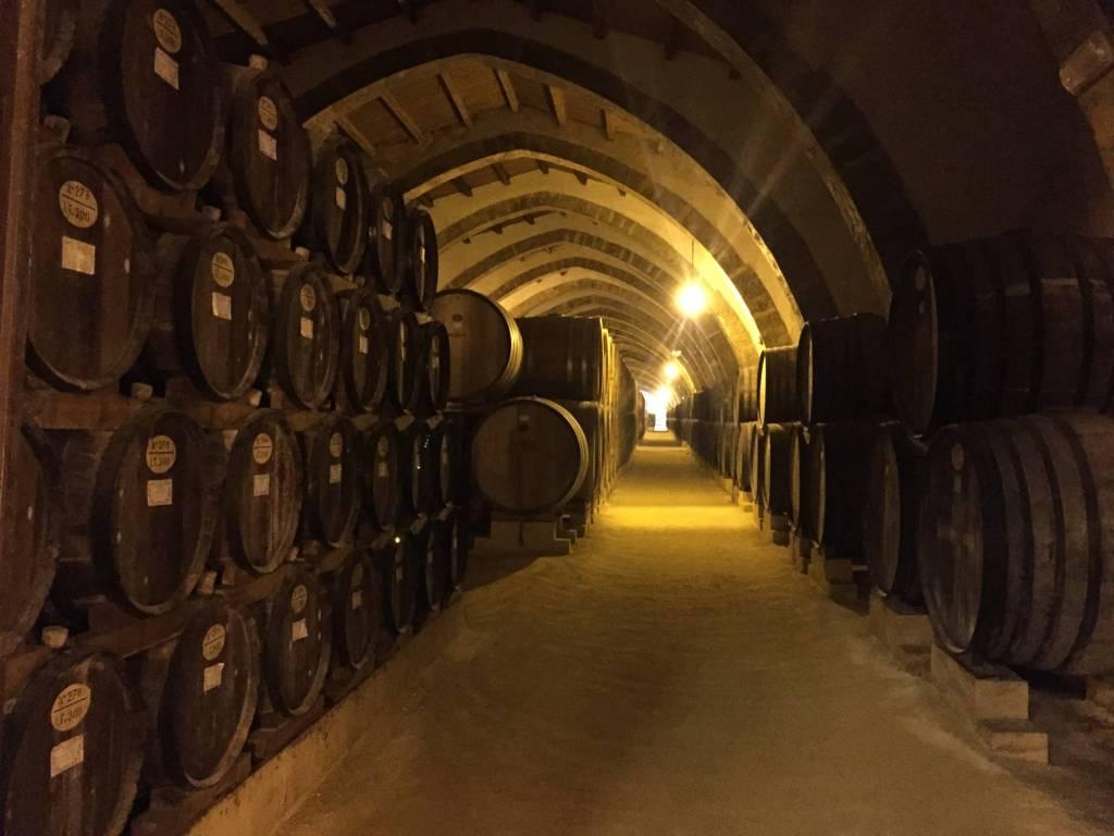 sicily-winery