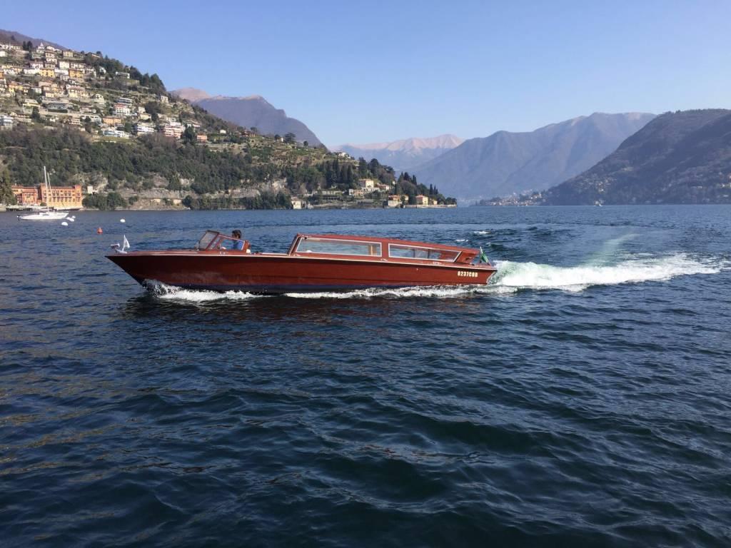Lake Como Private Boat_1