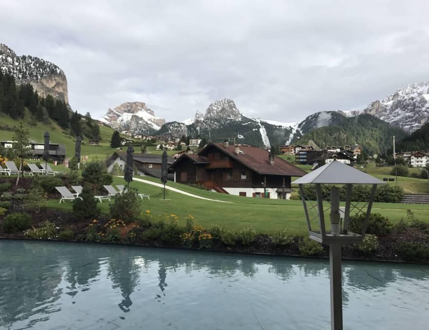 alpen royal ortisei